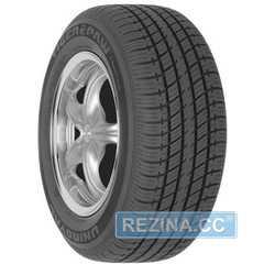 Купить Всесезонная шина UNIROYAL Tiger Paw Touring 195/60R14 85T