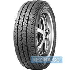 Купить Всесезонная шина OVATION VI-07AS 195/75R16C 107/105R