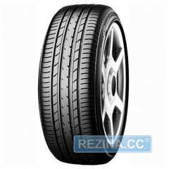 Купить Летняя шина YOKOHAMA E70N Decibel 215/55R17 94V