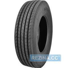 Грузовая шина HAPPYROAD Y226 - rezina.cc