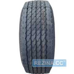 Грузовая шина ROADSHINE RS631 - rezina.cc