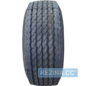 Купить Грузовая шина ROADSHINE RS631 (прицепная) 385/65R22.5 160K