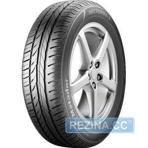 Купить Летняя шина MATADOR MP 47 Hectorra 3 195/65R15 91T