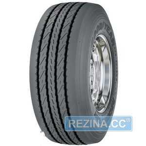 Купить GOODYEAR Regional RHT TT 8.25R15 143/141J