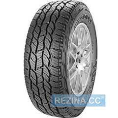 Купить Всесезонная шина COOPER Discoverer A/T3 Sport 265/65R17 112T