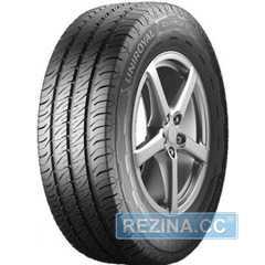 Купить Летняя шина UNIROYAL RainMax 3 215/65R16C 109/107R