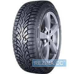 Купить Зимняя шина BRIDGESTONE Noranza 2 Evo 205/55R16 94T (под шип)