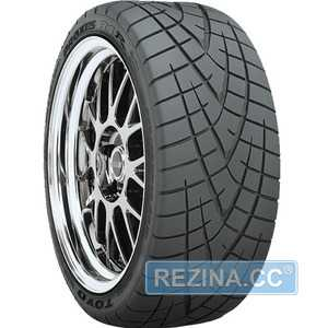 Купить Летняя шина TOYO PROXES R1R 195/55R15 85V