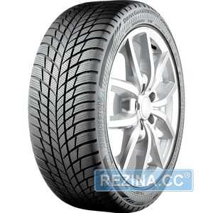 Купить зимняя шина BRIDGESTONE DriveGuard Winter RUN FLAT 225/45R17 94V