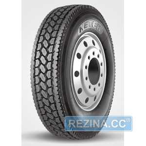 Купить Грузовая шина KETER KTHD3 11.00R24.5 149/146L