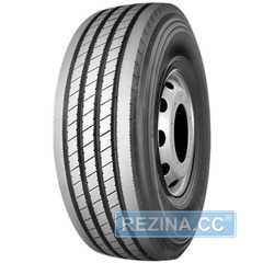 Грузовая шина KETER KTHS7 - rezina.cc