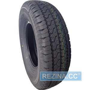 Купить Летняя шина CRATOS RoadFors Max 205/65R16C 107/105T