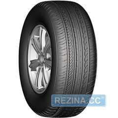 Купить Летняя шина CRATOS RoadFors PCR 175/70R14 88T
