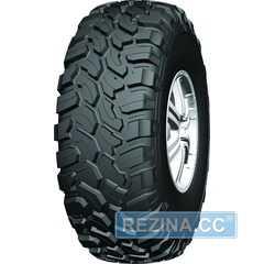 Купить Всесезонная шина CRATOS RoadFors M/T II 285/75R16 126/123Q