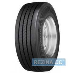 Купить Грузовая шина UNIROYAL TH40 385/65R22.5 160K