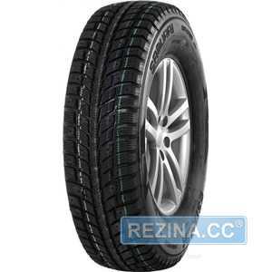 Купить Зимняя шина ESTRADA Samurai 175/70R13 82T (под шип)