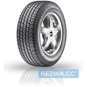 Купить Летняя шина BFGOODRICH Touring T/A 225/65R16 100T