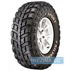Купить Всесезонная шина SILVERSTONE MT-117 Sport 31/10.5R15 109Q