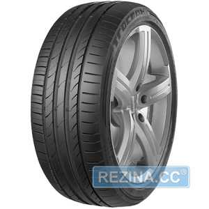 Купить Летняя шина TRACMAX X-privilo TX3 235/45R17 97W