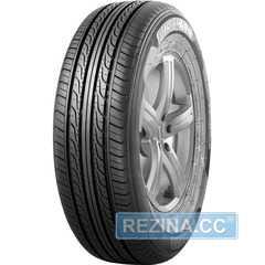 Купить Летняя шина FIREMAX FM316 235/60R16 100H