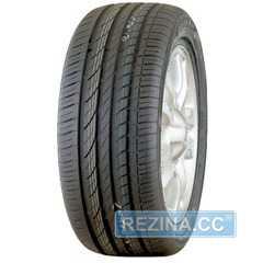 Купить Летняя шина LINGLONG GreenMax 235/45R17 97W