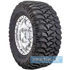 Всесезонная шина MICKEY THOMPSON Baja MTZ - rezina.cc