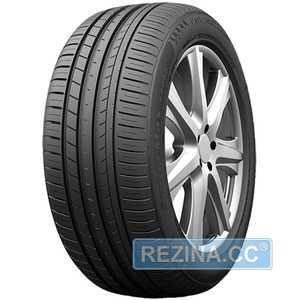 Летняя шина HABILEAD S2000 XL 205/50R17 93Y