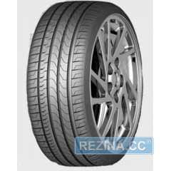 Купить Летняя шина FARROAD FRD 866 245/45R17 99W