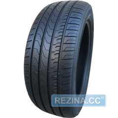 Купить Летняя шина FARROAD FRD 866 245/45R18 100W Run Flat