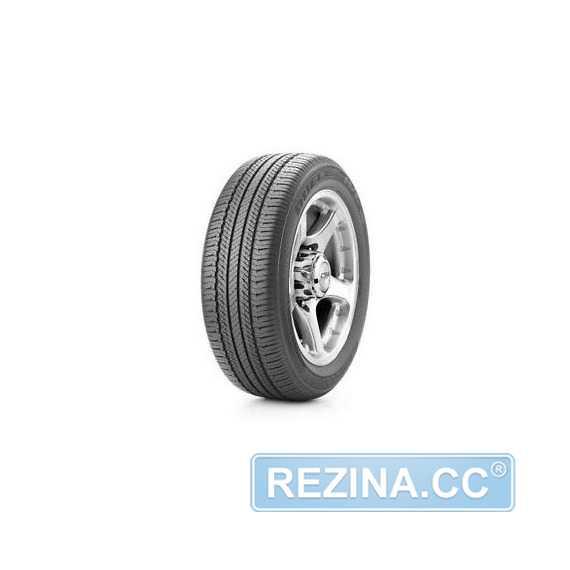 Летняя шина BRIDGESTONE Dueler D33 - rezina.cc