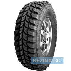 Купить Всесезонная шина LINGLONG CrossWind M/T 265/75R16 123/120Q