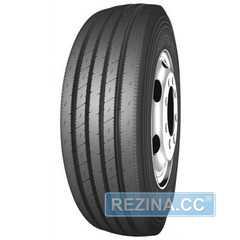 Грузовая шина AUFINE AF667 - rezina.cc