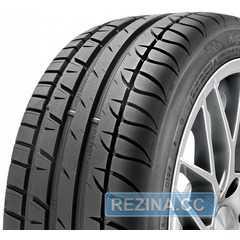 летняя шина TAURUS HighPerformance - rezina.cc