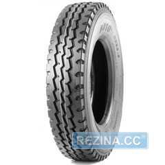 Купить Грузовая шина FRONWAY HD158 (универсальная) 315/80R22.5 156/150M