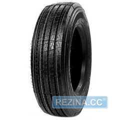 Грузовая шина FRONWAY HD757 - rezina.cc