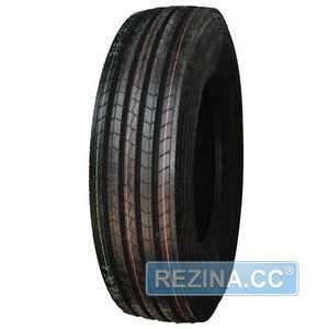 Купить Грузовая шина FRONWAY HD797 (рулевая) 215/75R17.5 135/133J