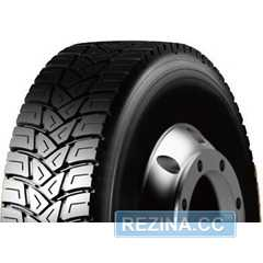 Купить Грузовая шина FRONWAY HD969 295/80R22.5 152/149K