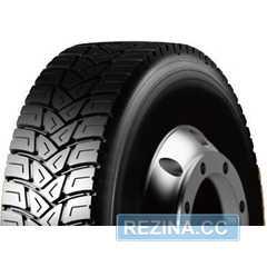 Купить Грузовая шина FRONWAY HD969 315/80R22.5 156/150K