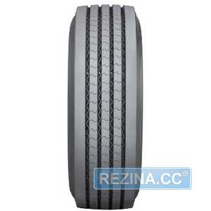 Купить Грузовая шина GITI GSR225 (рулевая) 315/70R22.5 156/150M