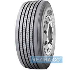 Купить Грузовая шина GITI GSR259 (рулевая) 385/65R22.5 164K
