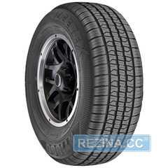 Купить Летняя шина ZEETEX HT 1000 275/70R16 114T