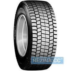 Купить Грузовая шина FRONWAY HD717 (ведущая) 315/80R22.5 156/150K