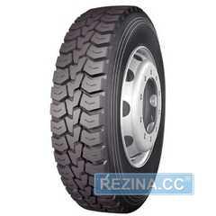 Грузовая шина FRONWAY HD727 - rezina.cc