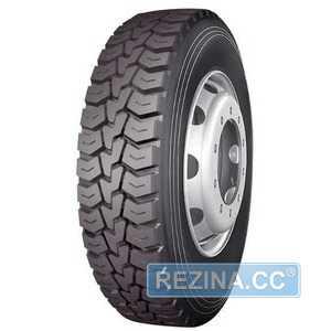 Купить Грузовая шина FRONWAY HD727 (ведущая) 315/80R22.5 156/150K