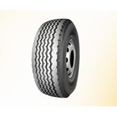 Купить Грузовая шина JILUTONG LH698 (прицепная) 385/65R22.5 160L