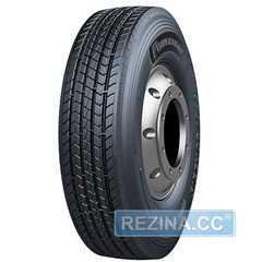 Купить Грузовая шина POWERTRAC Power Contact (рулевая) 295/80R22.5 152/149M