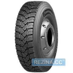 Грузовая шина POWERTRAC POWER PERFORM - rezina.cc