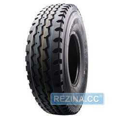 Грузовая шина POWERTRAC TracPro - rezina.cc