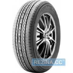 летняя шина BRIDGESTONE Turanza GR90 - rezina.cc