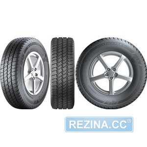 зимняя шина VIKING WinTECH Van 215/65R16C 109/107R